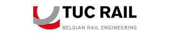 TUC RAIL - Belgian Rail Engineering
